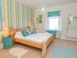 Barrington House - Devon - 1002513 - thumbnail photo 48