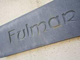 Fulmar - Devon - 1002743 - thumbnail photo 3