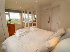 Coastman's Nest - Cornwall - 1003132 - thumbnail photo 24