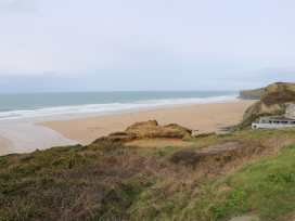 Coastman's Nest - Cornwall - 1003132 - thumbnail photo 61