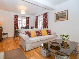 Stable Cottage - Somerset & Wiltshire - 1003301 - thumbnail photo 3