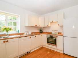 Stable Cottage - Somerset & Wiltshire - 1003301 - thumbnail photo 6