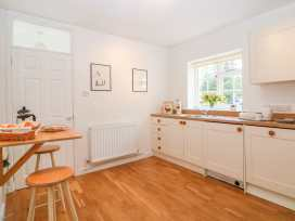 Stable Cottage - Somerset & Wiltshire - 1003301 - thumbnail photo 7