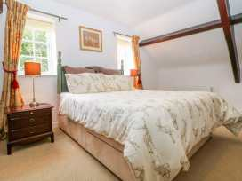 Stable Cottage - Somerset & Wiltshire - 1003301 - thumbnail photo 12