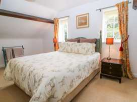 Stable Cottage - Somerset & Wiltshire - 1003301 - thumbnail photo 13