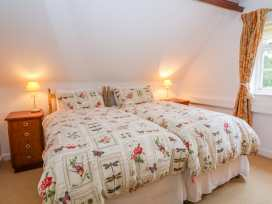 Stable Cottage - Somerset & Wiltshire - 1003301 - thumbnail photo 16