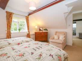Stable Cottage - Somerset & Wiltshire - 1003301 - thumbnail photo 18