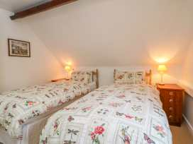 Stable Cottage - Somerset & Wiltshire - 1003301 - thumbnail photo 19