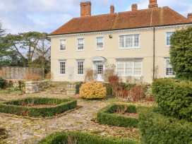 Stable Cottage - Somerset & Wiltshire - 1003301 - thumbnail photo 24