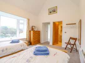 Spinnaker, Cadgwith - Cornwall - 1003443 - thumbnail photo 24