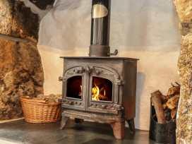 Little Gurnard's - Cornwall - 1003951 - thumbnail photo 3