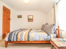 Little Gurnard's - Cornwall - 1003951 - thumbnail photo 13