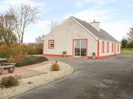 Ellen's Cottage - County Donegal - 1004152 - thumbnail photo 1