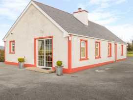 Ellen's Cottage - County Donegal - 1004152 - thumbnail photo 2