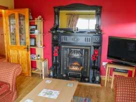 Ellen's Cottage - County Donegal - 1004152 - thumbnail photo 5
