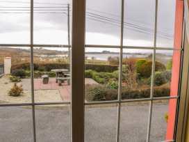 Ellen's Cottage - County Donegal - 1004152 - thumbnail photo 7