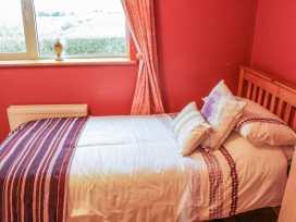 Ellen's Cottage - County Donegal - 1004152 - thumbnail photo 15