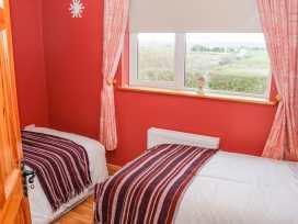 Ellen's Cottage - County Donegal - 1004152 - thumbnail photo 16