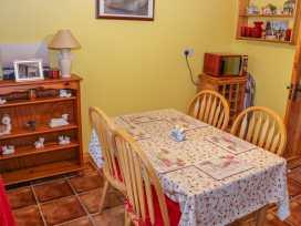 Ellen's Cottage - County Donegal - 1004152 - thumbnail photo 10