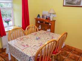 Ellen's Cottage - County Donegal - 1004152 - thumbnail photo 11