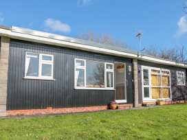 The Borrowers - Devon - 1004315 - thumbnail photo 1