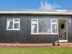 The Borrowers - Devon - 1004315 - thumbnail photo 3