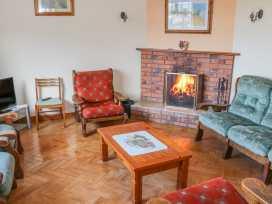 Mahon Cottages - North Ireland - 1004343 - thumbnail photo 2