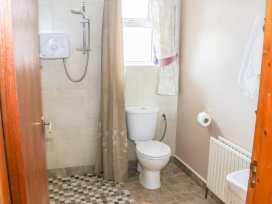 Mahon Cottages - North Ireland - 1004343 - thumbnail photo 7