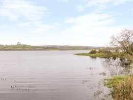 Mahon Cottages - North Ireland - 1004343 - thumbnail photo 11
