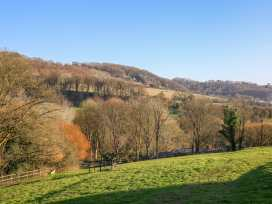 Valley View - Cotswolds - 1006444 - thumbnail photo 22
