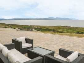 House Crohy Head - County Donegal - 10409 - thumbnail photo 24