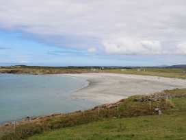 House Crohy Head - County Donegal - 10409 - thumbnail photo 3