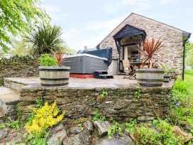 Lynher Cottage - Cornwall - 11437 - thumbnail photo 1
