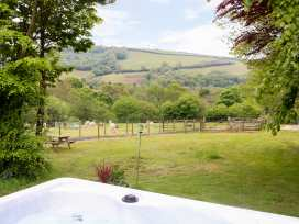 Lynher Cottage - Cornwall - 11437 - thumbnail photo 21