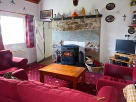 Sound Cottage - Westport & County Mayo - 13594 - thumbnail photo 3