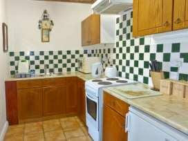 Sound Cottage - Westport & County Mayo - 13594 - thumbnail photo 4
