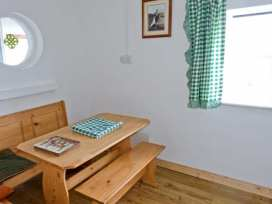 Sound Cottage - Westport & County Mayo - 13594 - thumbnail photo 5