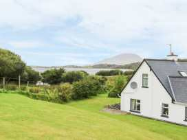 Montbretia Cottage - Shancroagh & County Galway - 15160 - thumbnail photo 17