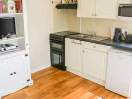Fuchsia Apartment - Shancroagh & County Galway - 15162 - thumbnail photo 4