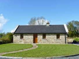 Cregan Cottage - Westport & County Mayo - 15209 - thumbnail photo 26