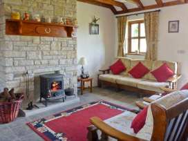 Cregan Cottage - Westport & County Mayo - 15209 - thumbnail photo 4