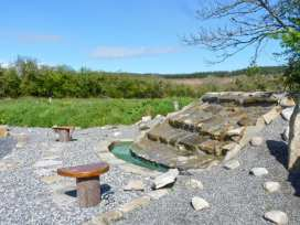 Cregan Cottage - Westport & County Mayo - 15209 - thumbnail photo 15