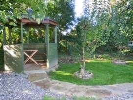 Cregan Cottage - Westport & County Mayo - 15209 - thumbnail photo 13