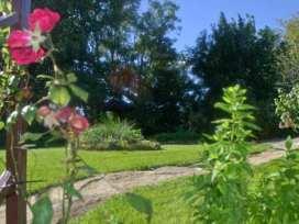 Cregan Cottage - Westport & County Mayo - 15209 - thumbnail photo 16