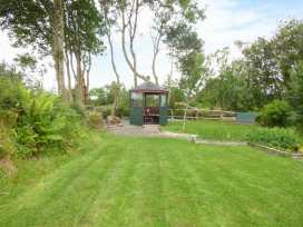 Cregan Cottage - Westport & County Mayo - 15209 - thumbnail photo 23