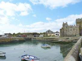 Seascape - County Wexford - 17185 - thumbnail photo 18