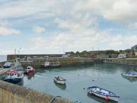 Seascape - County Wexford - 17185 - thumbnail photo 16