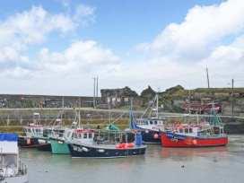 Seascape - County Wexford - 17185 - thumbnail photo 15