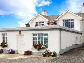 Seascape - County Wexford - 17185 - thumbnail photo 1