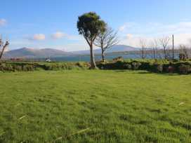 Kate's Cottage - County Kerry - 17408 - thumbnail photo 18
